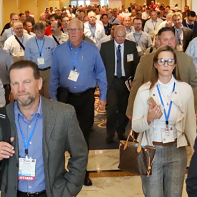 IFDA Distribution Solutions Conference Casts Spotlight on Future of Foodservice Supply Chain