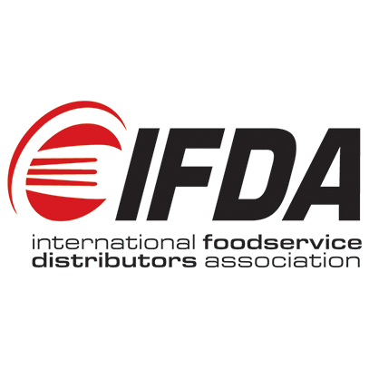 Foodservice distribution industry pleads their case to the Administration