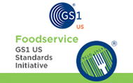 GS1 News: GS1 Discovery App and GS1 US National Data Quality Program Framework Available