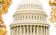 IFDA Statement on Proposed Tax Reform Plan