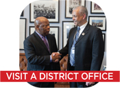 Visit a District Office