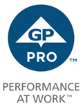 GP Professional