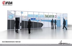 IFDA19_Innovation-Theater_Page_1.jpg