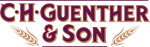 C-H-Guenther-Son,-Inc.png