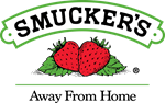 Smucker-Away-From-Home-Logo.png