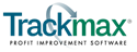 Trackmax-Logo_Full_300-1.png