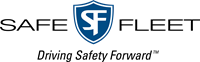Safe-Fleet-Logo-FULL-COLOR.png