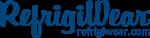 RefrigiWear-295_URL.png
