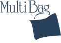 Multi-Bag.png