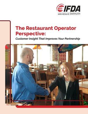 Restaurant-Operator-Perspective-Cover-Jan-2020-(1).jpg
