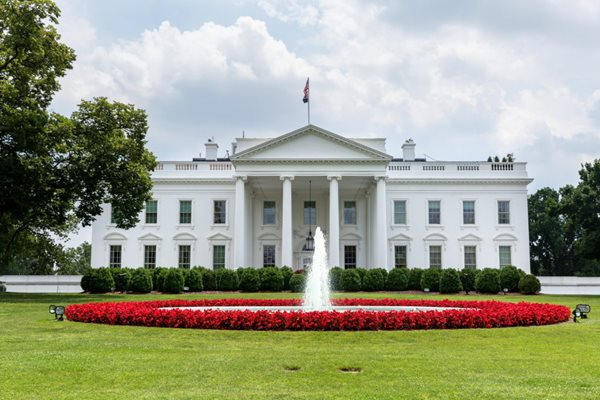 Foodservice Distributors Urge the White House to Remove Financial Barriers to the Food Supply Chain