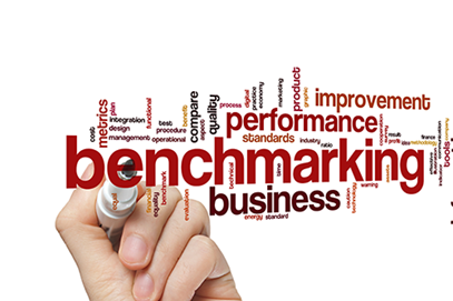 IFDA Benchmarking Survey Now Live