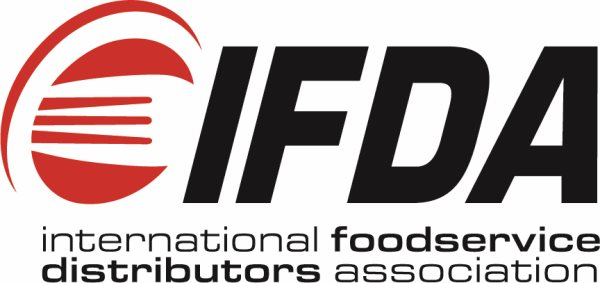 IFDA 2019 Distribution Solutions Conference Combines Largest Expo Ever With Latest Industry Intelligence